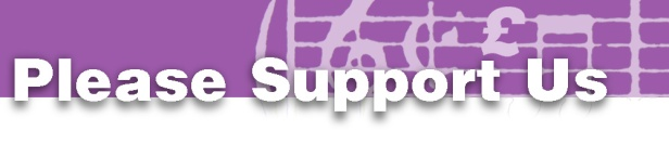 main support 72