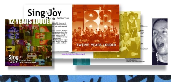SFJ CD B 72