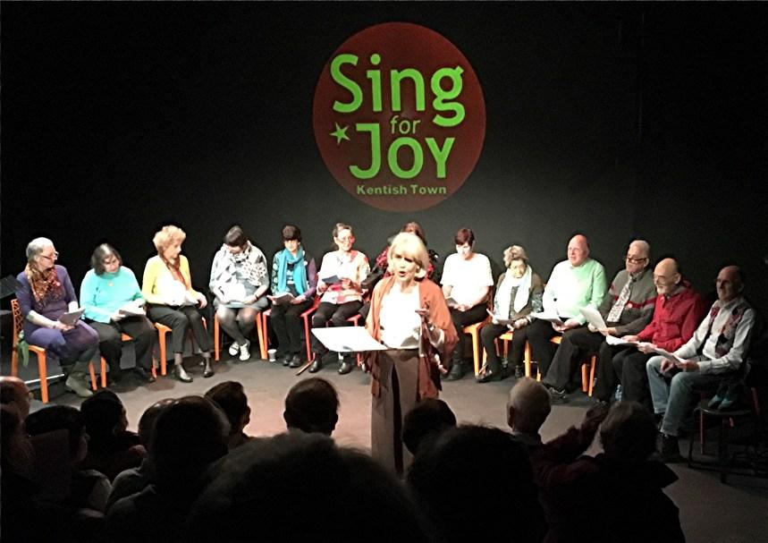 songfest-4-12-16-11