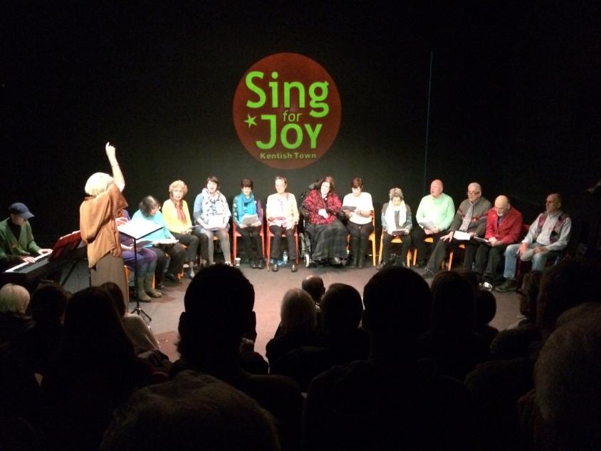 songfest-4-12-16-12