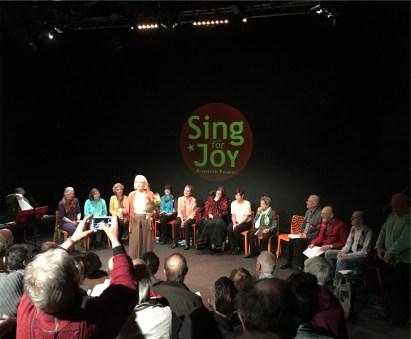 songfest-4-12-16-3