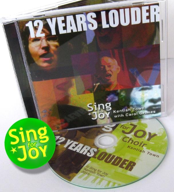 SFJ CD A1 72